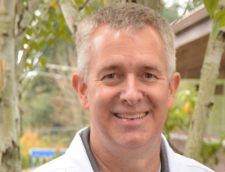 Dr-Russell-Bremerton-WA-Dentist
