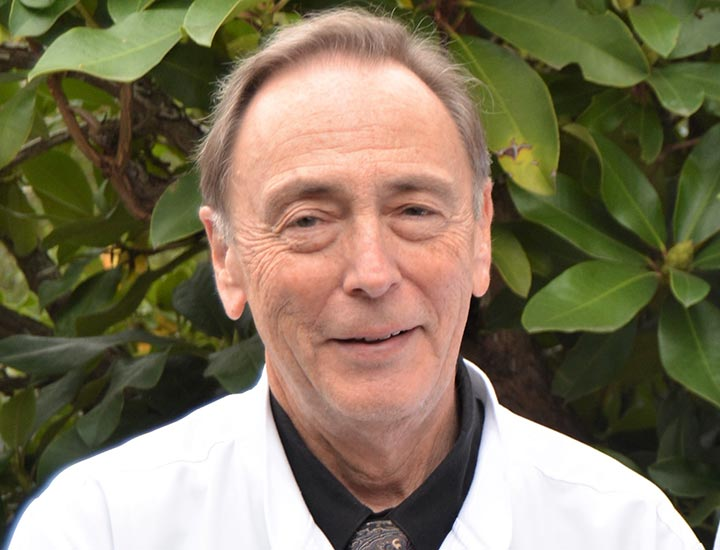 Dr.-Redfern