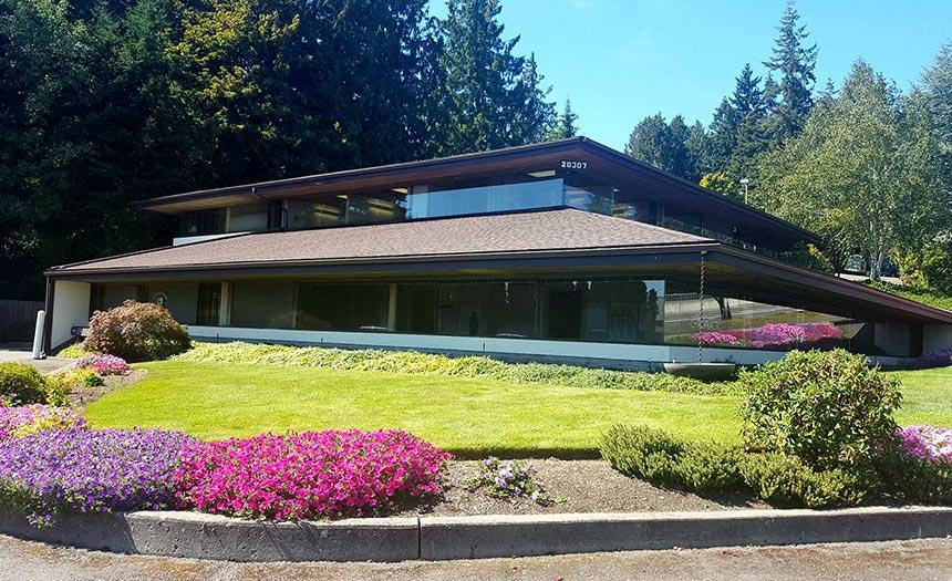 Finn Hill Dental Office in Poulsbo, WA